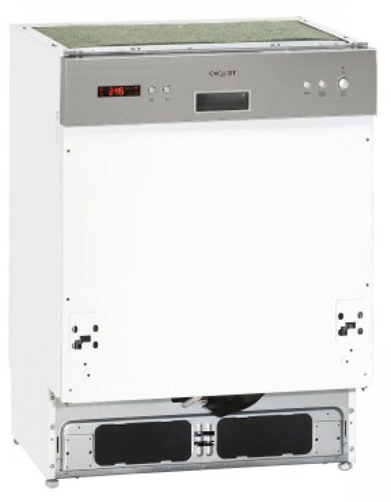 EGSP1312E / B lave-vaisselle encastrable