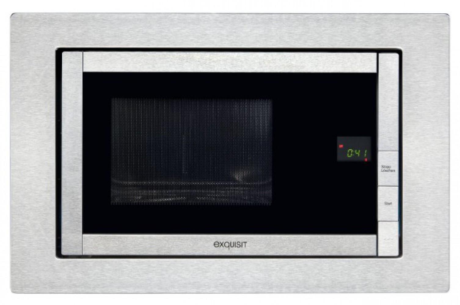 EMW21G micro-ondes intégré