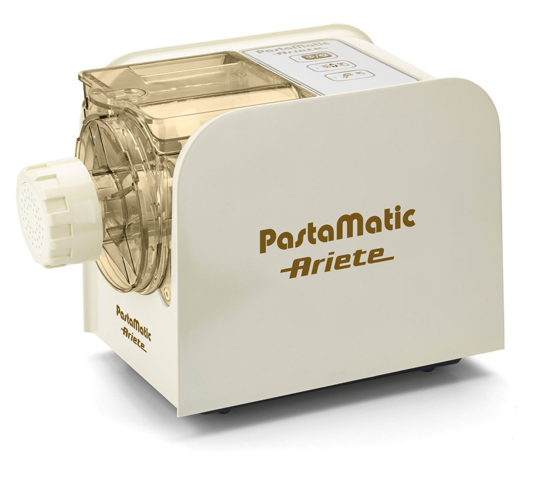 Ariete PASTAMATIC 1950 EDITION 00C159100AR0
