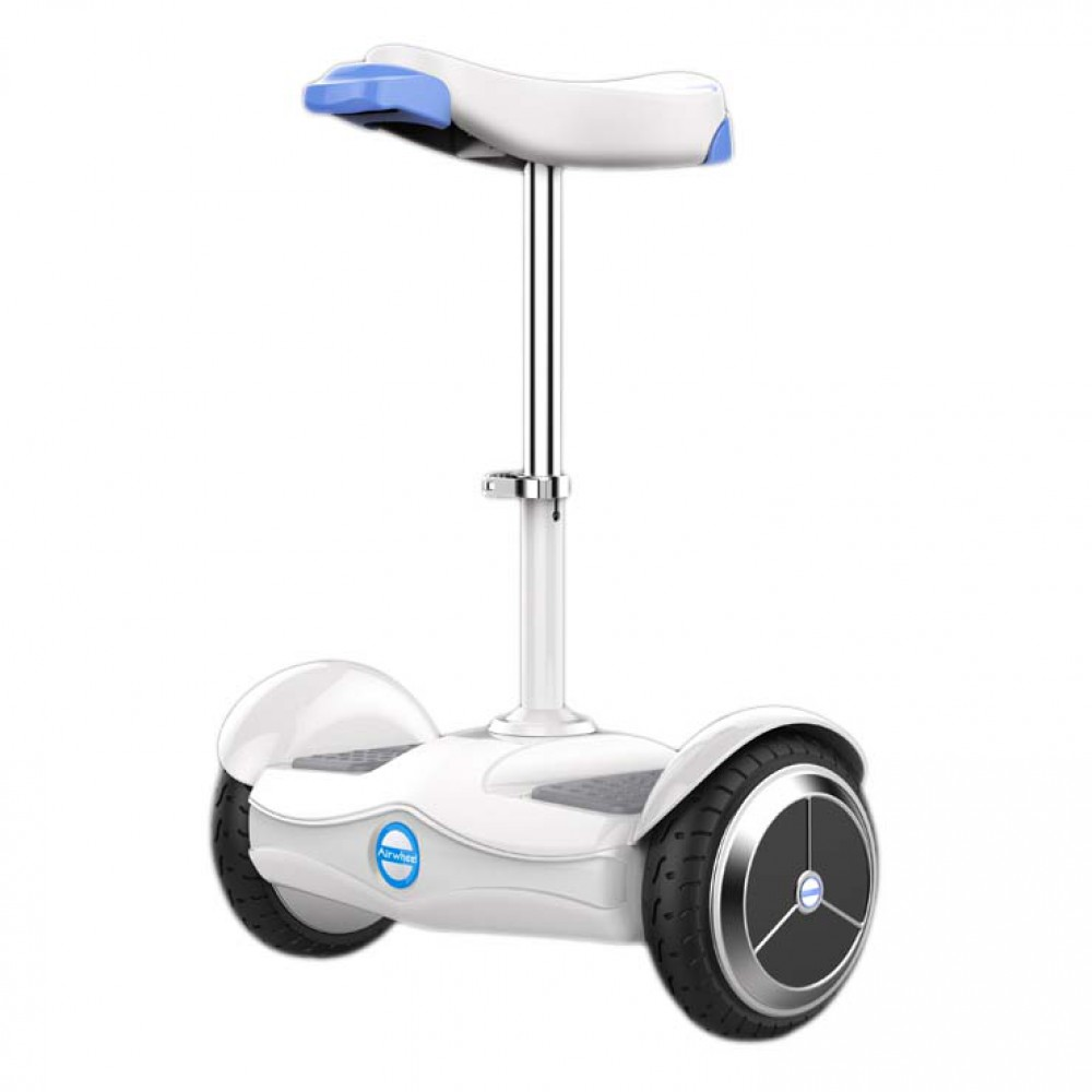 Airwheel S6 MINI SCOOTER ÉLECTRIQUE