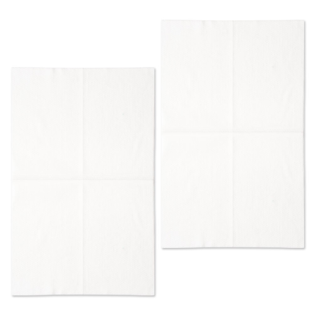 20 Moppy dust-catching cloths PAEU0346