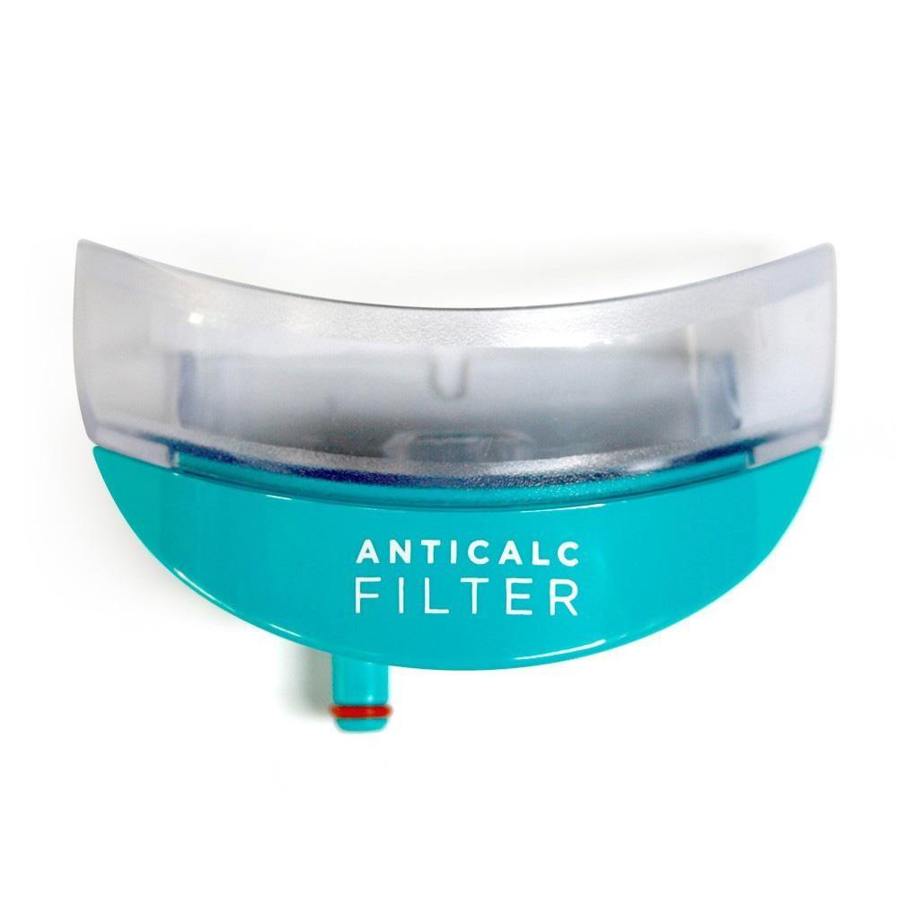 Filtre anticalcaire pour Vaporetto SV330 et Action PAEU0274