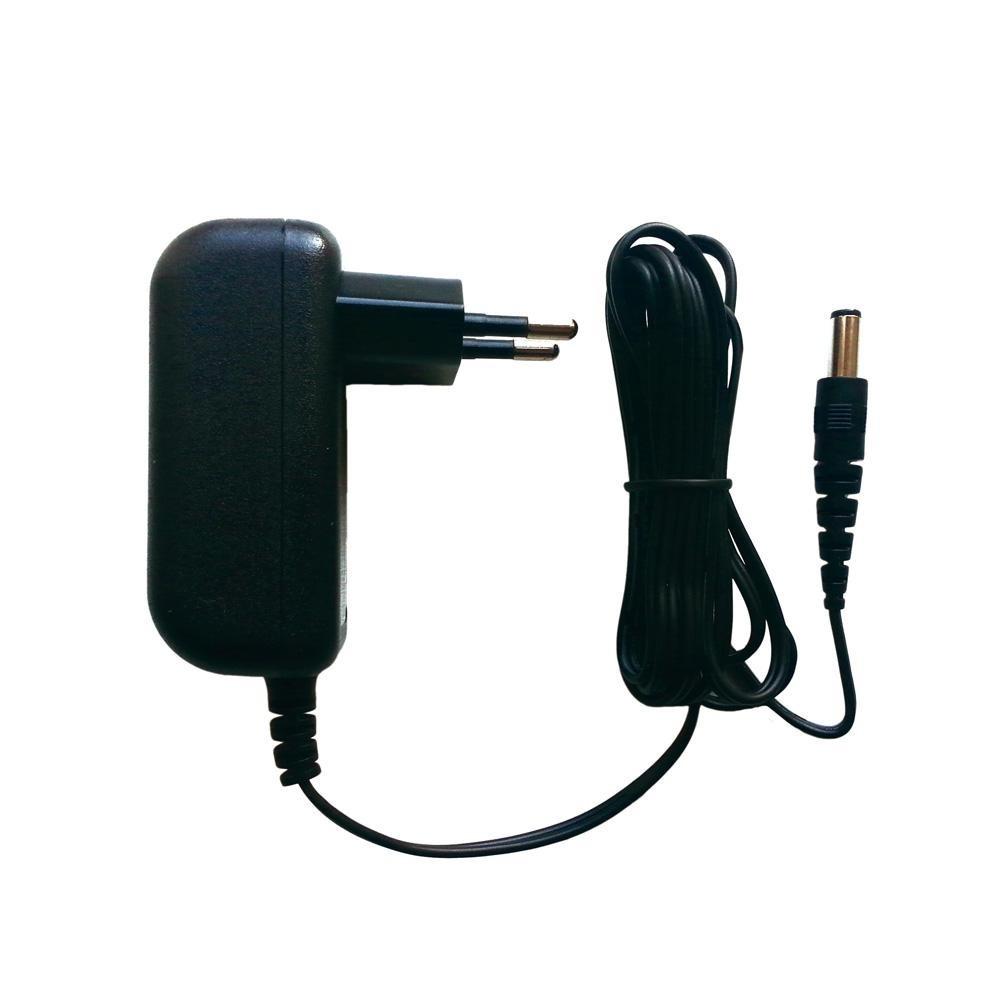 Chargeur de batterie pour Forzaspira SR 18.5 PAEU0327