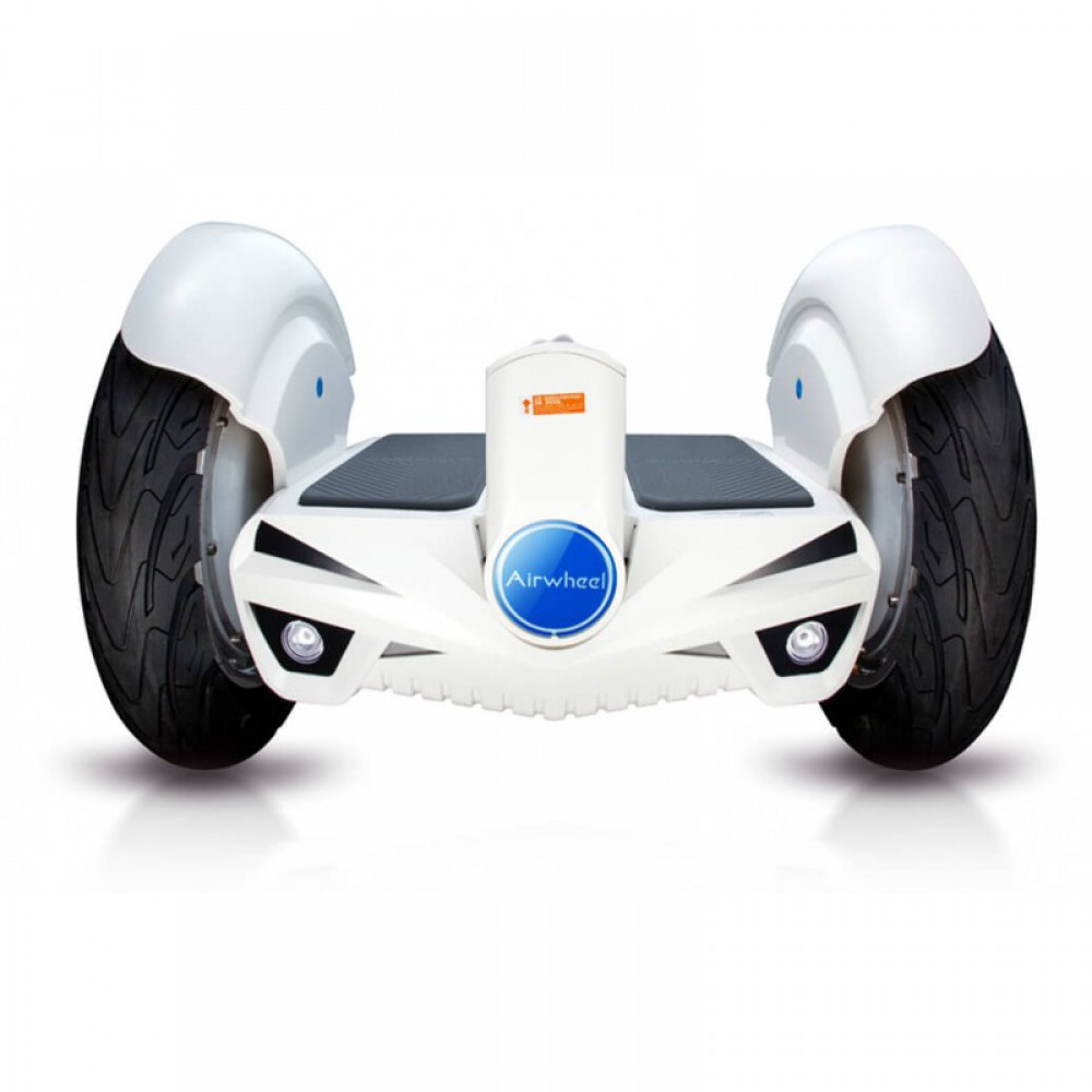 Airwheel S3 SCOOTER ÉLECTRIQUE