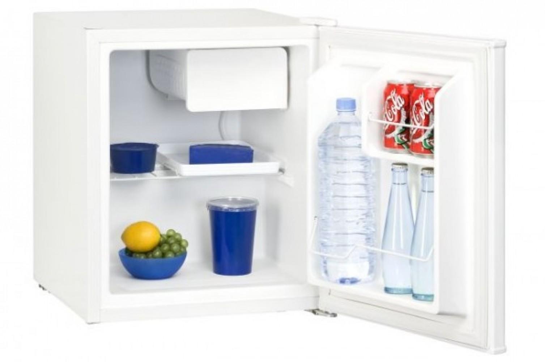 Mini réfrigérateur - idéal pour la mini cuisine