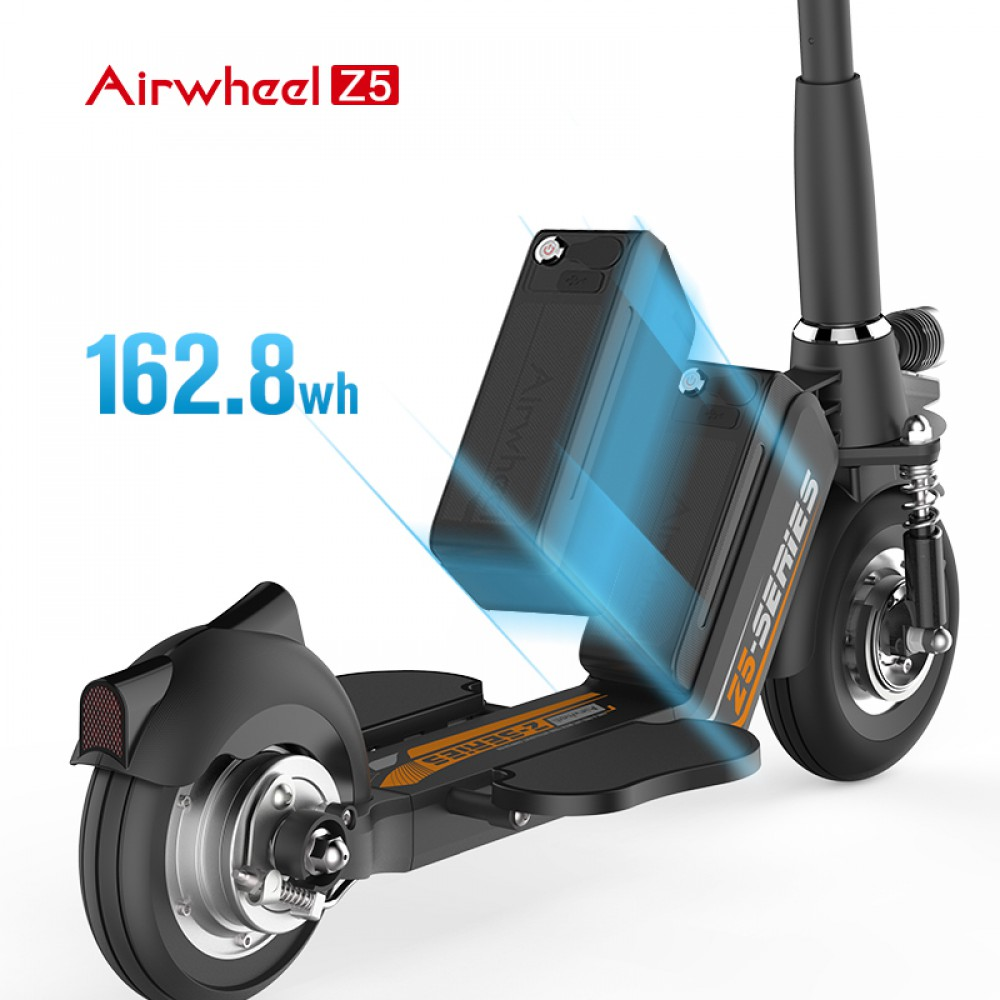 Airwheel Z5 SCOOTER ÉLECTRIQUE