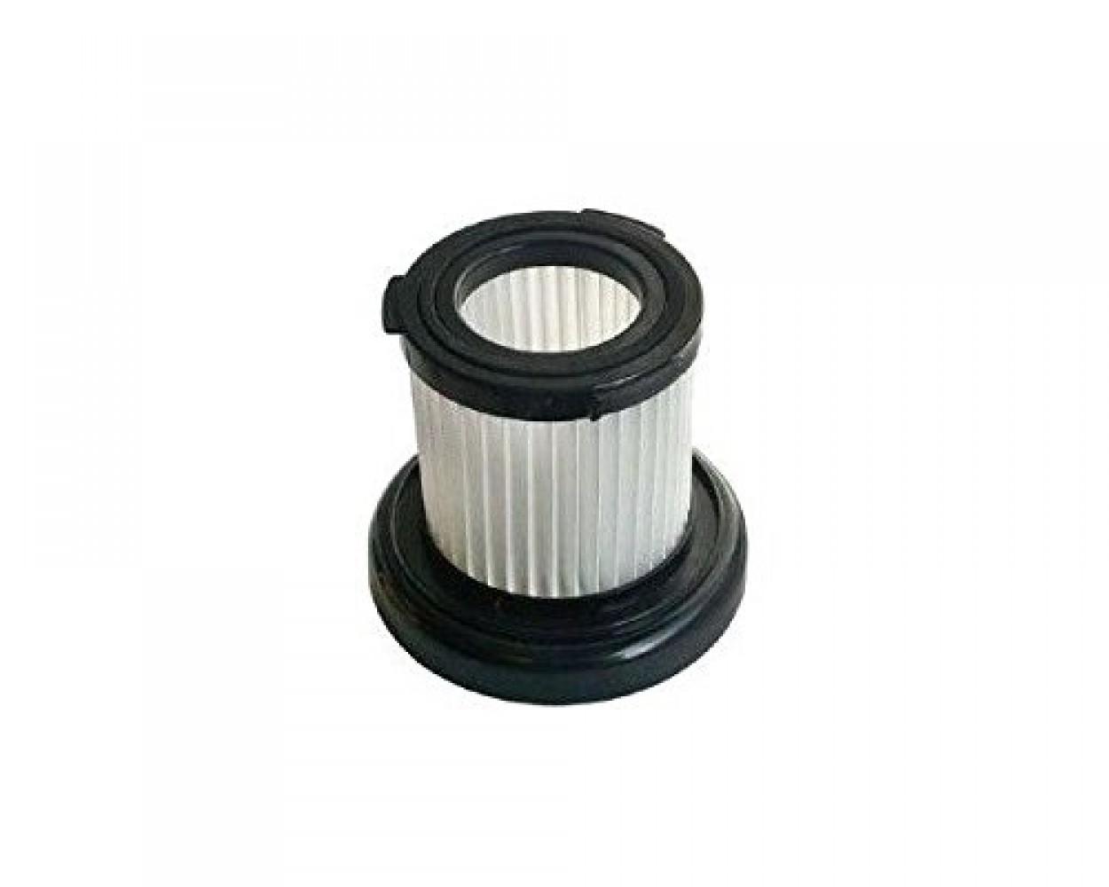Polti PAEU0233 Hepa-filter voor stofzuiger, kunststof, grijs