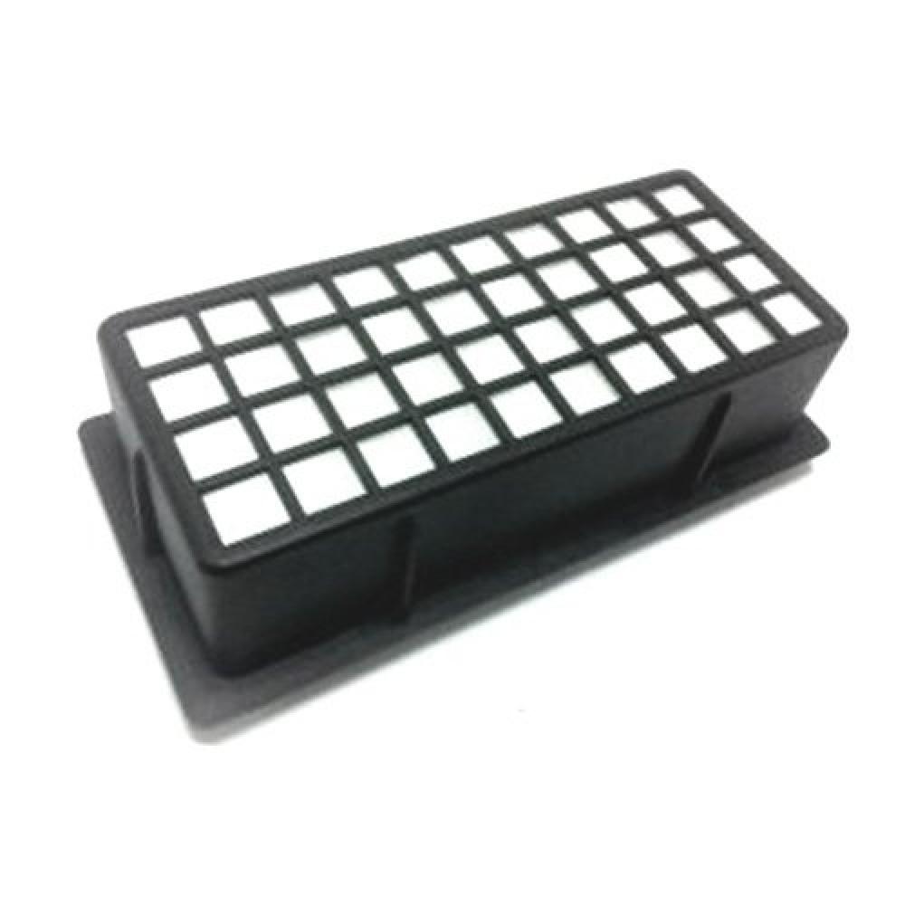 Polti HEPA-filterstofzuiger PAEU0213