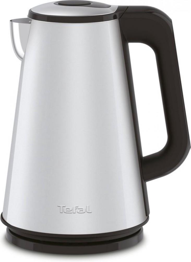 Tefal kettle KI820D