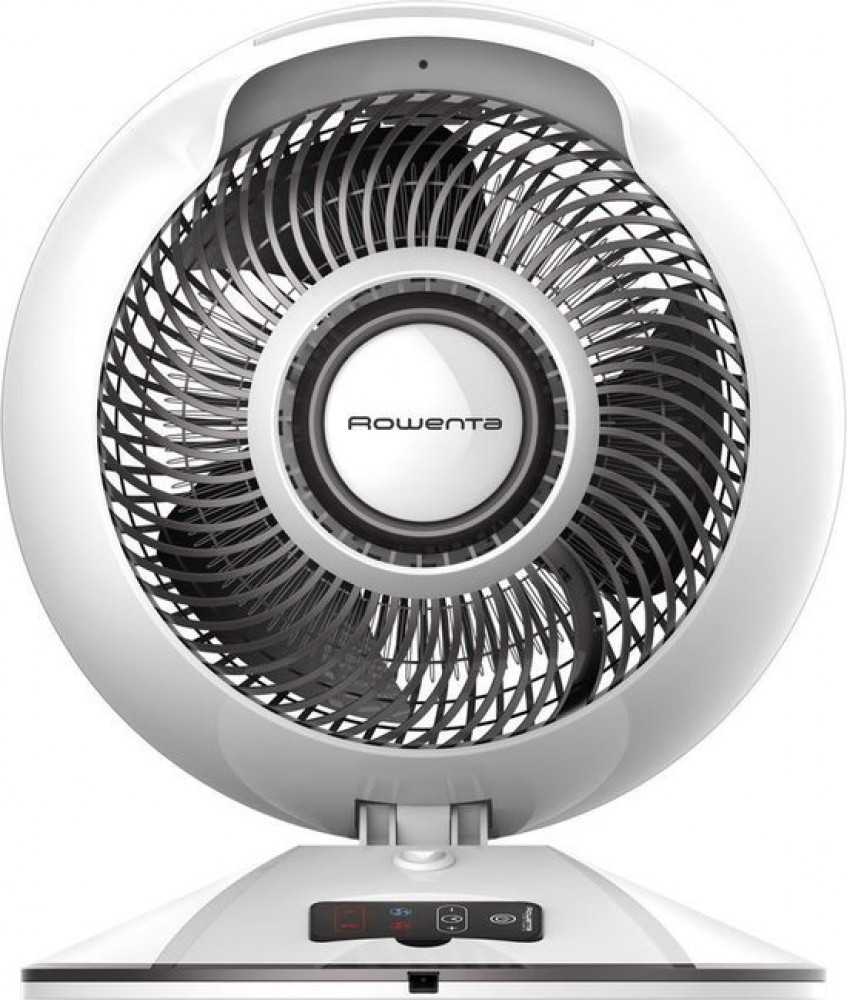 Rowenta Air Force Hot & Cool HQ7111F0 - Fan / Auxiliary heater