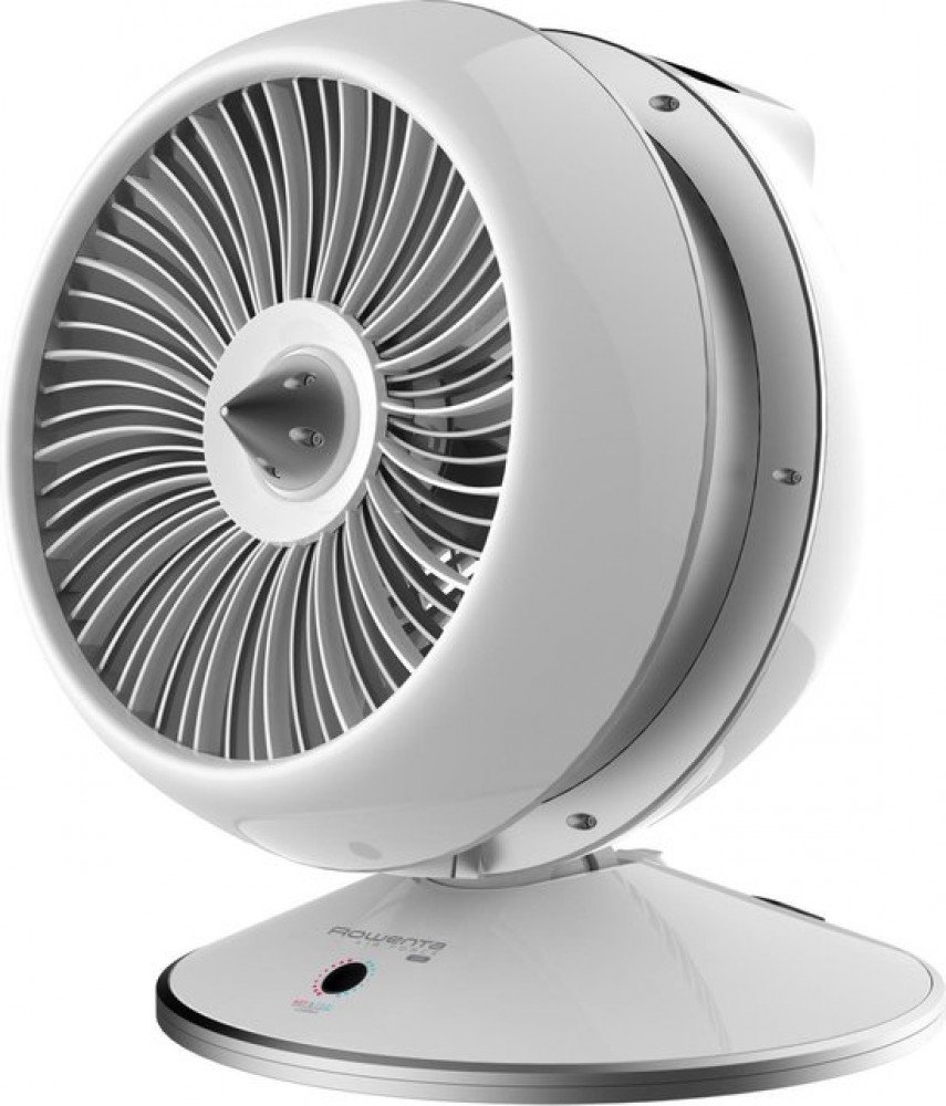 Rowenta Air Force Hot & Cool HQ7112F0 - Fan / Auxiliary heater